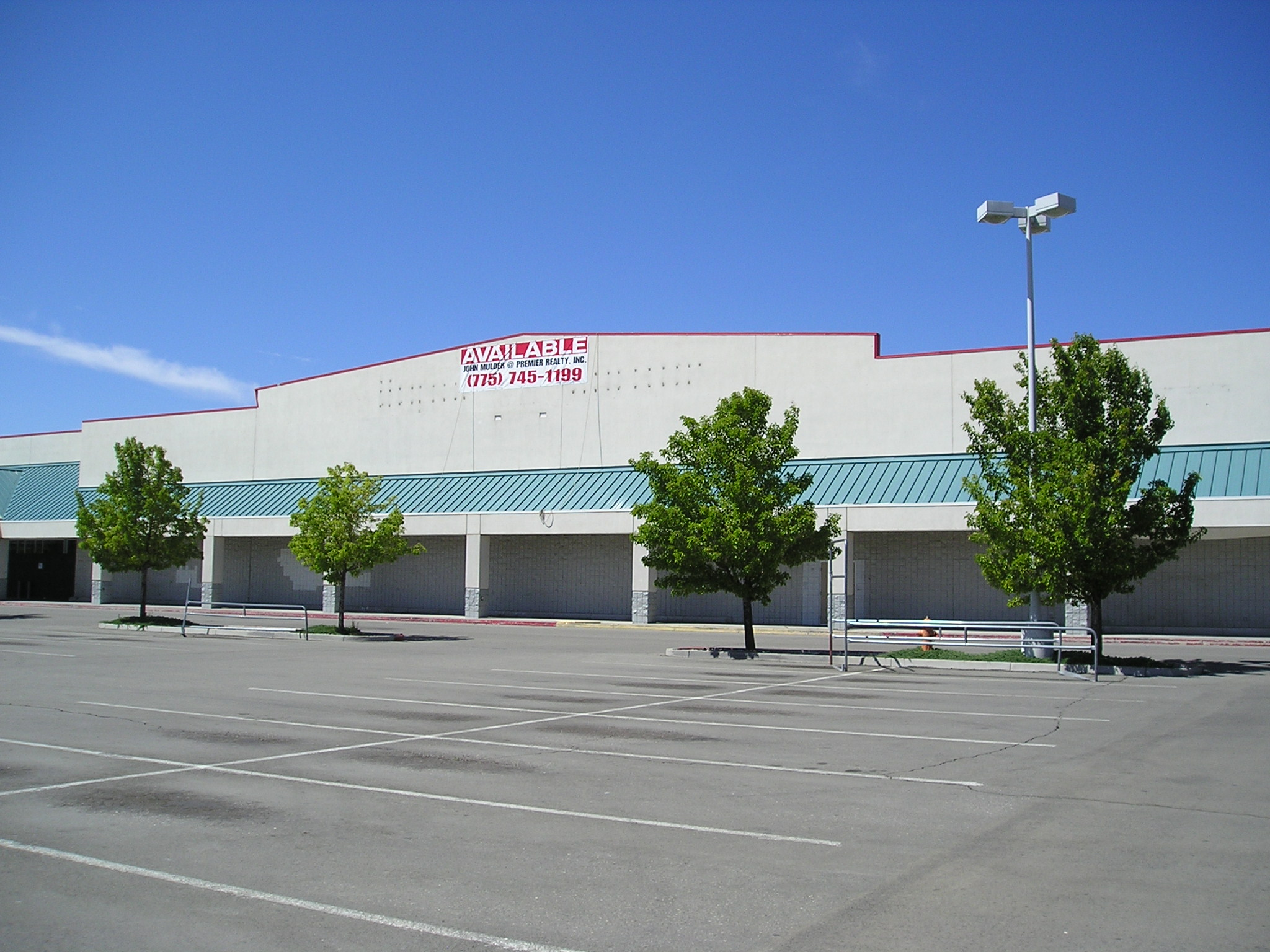 opens store in carson city nv vacant super kmart carson city nevada